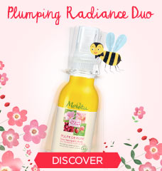 Plumping Radiance Duo