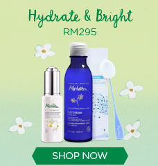 Hydrate & Bright RM295