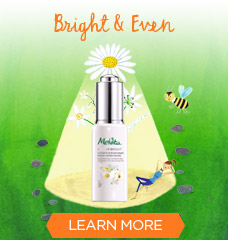 Nectar Bright Concentrate