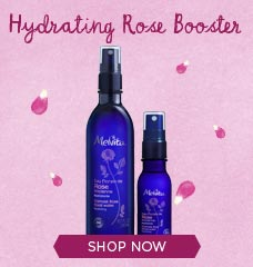 Rose Hydrating Boosters