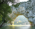 pont_arc_nature